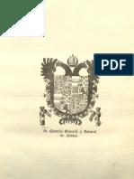 Historia de Indias Oviedo 3Parte