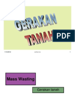 Mass Wasting.ppt [Recovered]