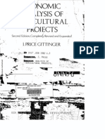 59842615-Economic-Analysis-of-Agricultural-Projects.pdf