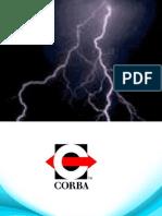 Corba Exposicion