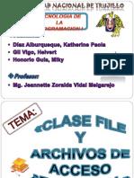 Archivos_acceso_secuencial