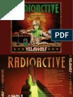 Digital Booklet - Radioactive