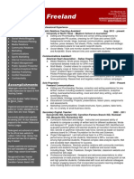 PR_Resume