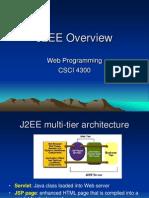 J2EE_1
