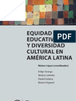 11 -LIBRO_ Equidad Educativa y Diversidad Cultural (1)