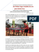 120926 Tenis de Mesa