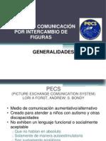 SISTEMA DE COMUNICACIÓN POR INTERCAMBIO DE FIGURAS