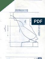 Frame 9e Manual