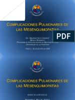 complicacionespulmonaresdelasmesenquimopatas-090820151447-phpapp02