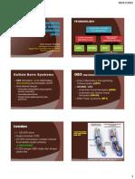 Dr.dewi Sutriani,SpA-Guillain Barre Syndroma