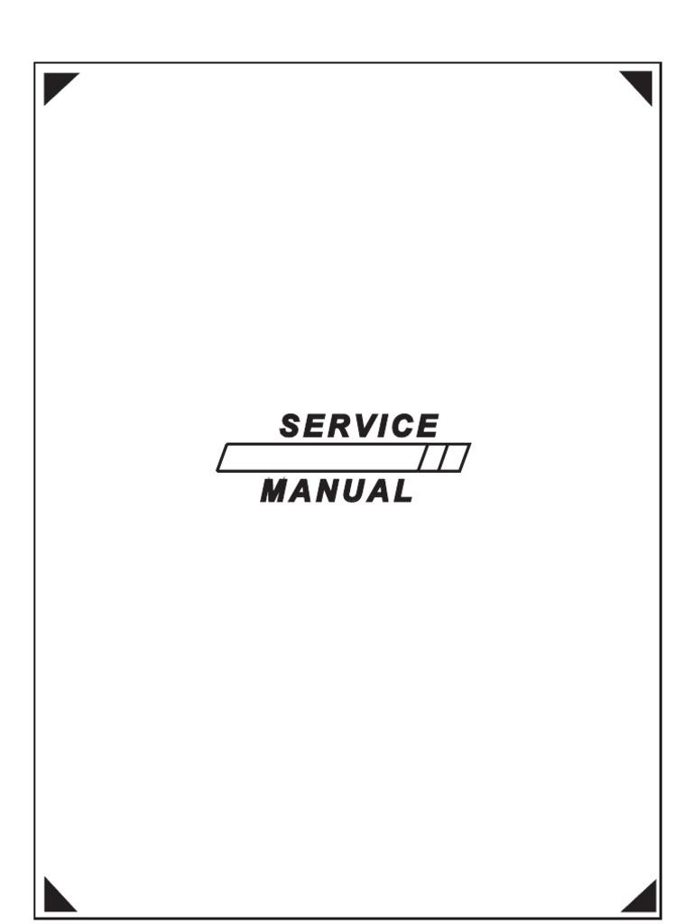 Advent q328 service manual daewoo ctf2935 vacuum tube cathode advent q328 service manual daewoo ctf2935 vacuum tube cathode ray tube fandeluxe Gallery