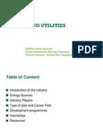 EnergyUtilitiesSept2011(2)