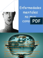 731_Enfermedades Mentales. CMC (1)