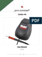 iSolder40-User-Manual.pdf