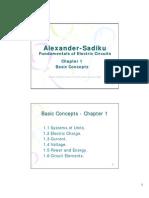 Alexander Ch 01 Final r 1