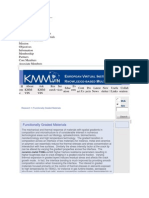 Functional Graded Mat 2