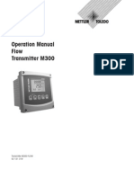 BA_TransmitterM_300_FLOW_e_05_07_52121319