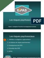 Diaporama Eipas - Rps - Pf[1]