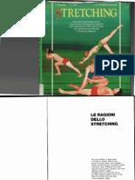 34758306 STRETCHING Manuale Di Ginnastica Dolce Esercizi Per Sconfiggere La Rigidita Zewale Com