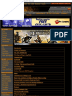 [GAME eBook] the Elder Scrolls III.morrowind.strategy Guide_Eville