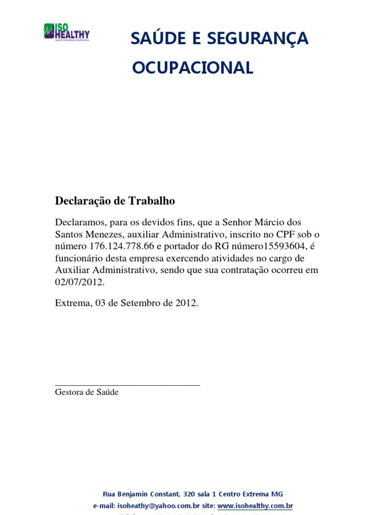 ebook Multiplicative Theory of