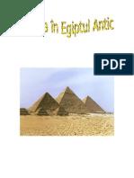 Religia in Egiptul Antic