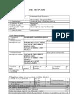 Macheta_Fisa_Disciplinei- Introducere n Contab Public GRIGORESCUversiune Updatata SEPTEMBRIE 2012 (1)