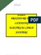 basic civil engineering by ss bhavikatti pdf