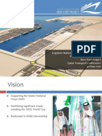 120530_New Port Project - Mr. Nabeel AL Buenain for MEED FINAL PDF