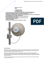 Hiperion PDH