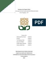PRINT Kontaktor Dan Pengasut Motor Makalah