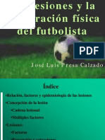 20-lesiones-futbolista