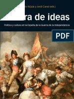 JF_Sebastián_Guerra_de_Palabras