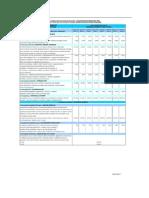 BUPA - SBE Benefit.pdf