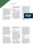 7 conflitos atuais causados por diferenças religiosas (pdf)