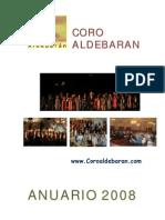 Anuario2008