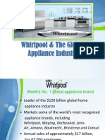 Whirlpool Group6