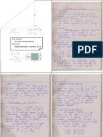 Signals Systems Notes Jwfiles