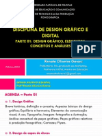Design Grafico Digital Parte01
