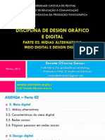 Design Grafico Digital Parte02