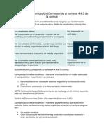Material Estudio 3 Consulta y Comunicación SYSO