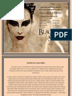 Uts Komvis-Analisis Black Swan