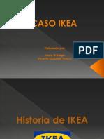 Caso Ikea2
