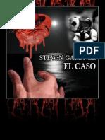 Steven Gardner El Caso