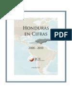 hencifras2008_2010.pdf