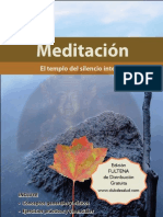 e-libro+meditacion+.pdf