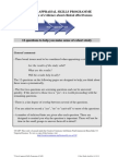 CASP Cohort Appraisal Checklist 14oct10