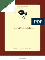 El carrusell