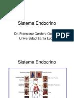 09) Sistema Endocrino