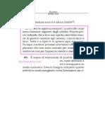 Maschilismo Patriarcato - IL Manuale di Epitteto, estratto argomentazione sulle donne